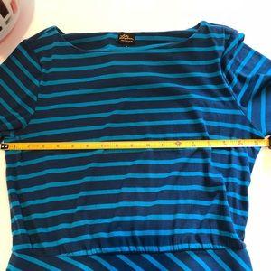 L.L. Bean Dresses - LL Bean casual dress